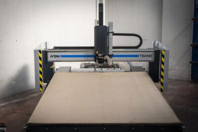 lavorazione-pantografo-cnc-legno-tekno-7