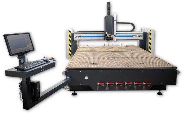 macchine-da-taglio-grande-formato-automapantografi-1
