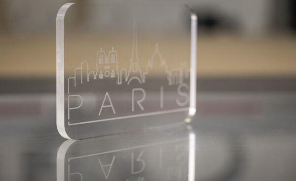 pantografi-cnc-incisione-plexiglass-visio-automapantografi-2
