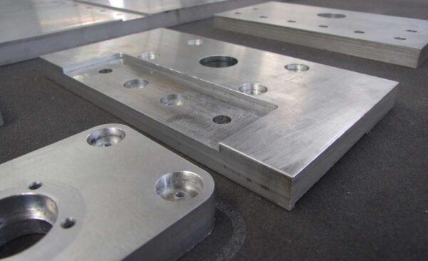 pantografi-cnc-lavorazioni-meccaniche-alluminio-2