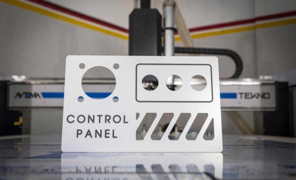 pantografi-cnc-lavorazioni-meccaniche-su-alluminio-tekno-automapantografi-3