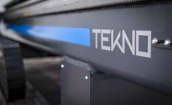 antografi-tekno-per-industria-automapantografi-8