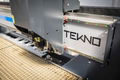 pantografo-industriale-con-fresa-tekno-automapantografi