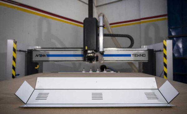 pantografo-per-alluminio-tekno-automapantografi-4