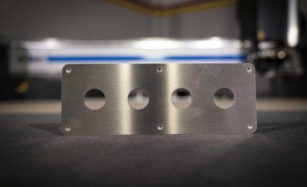 pantografo-per-maschera-alluminio-per-meccanica-tekno-automapantografi-5