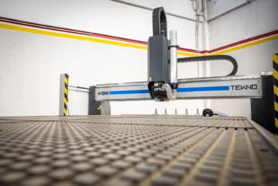 pantografo-tekno-automa-lavorazione-industriale-6