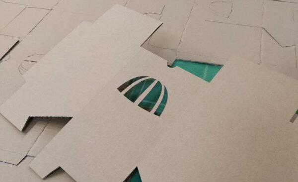 produttore-pantografi-taglio-lama-visual-merchandising-5