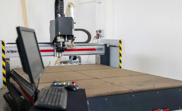 produttori-pantografi-cnc-grande-formato-3x2-visio-automapantografi-7