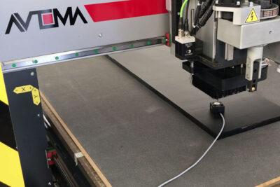 tavolo-taglio-lama-3x2-grande-formato-visio-automa-pantografi-5