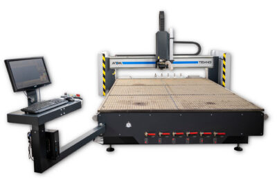 pantografo-3x2-industriale-3x2-tekno-automapantografi