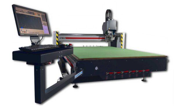 produttore-pantografi-cnc-italiano-grande-formato-automapantografi-1
